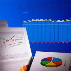 Финансовый менеджмент и его начальные основы
