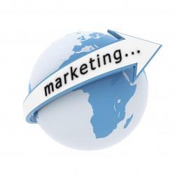 Нестандартные маркетинговые методы коммуникаций