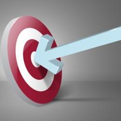 Маркетинг его задачи, цели, методы и принципы