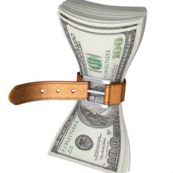 Как сократить расходы на аренду офиса?