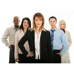 Менеджмент персонала