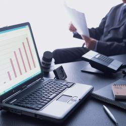 Прибыль предприятия и механизм формирования его инвестиций