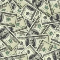 Крайне редко встречающиеся банкноты