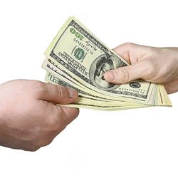 Как сделать денежный перевод бесплатно?
