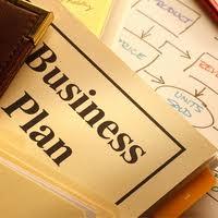 Зачем писать бизнес-план?