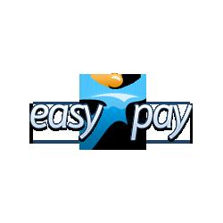 Электронно-платежная система EasyPay: особенности и преимущества.