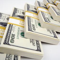 В чем сущность кредита?