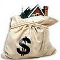 Откуда берутся деньги на ипотечные кредиты ?