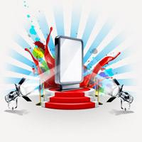 Роль печатной рекламы в бизнесе