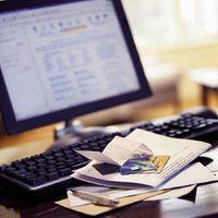 Инвентаризация как метод бухгалтерского учёта