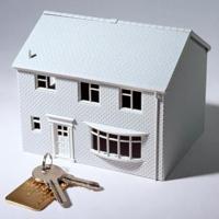 Ипотека: выгоды и неудобства ипотеки