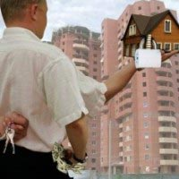 Строим дом в кредит