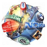 Продвижение бренда и эффективное развитие торговой марки