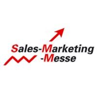 Коротко о SMM-маркетинге