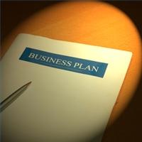 Бизнес без капиталовложений
