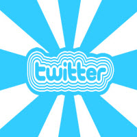 Twitter маркетинг для целевого трафика