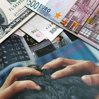 Экономический кризис в Азербайджане