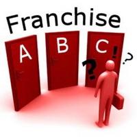 Требования к франчайзинговому бизнесу