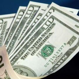 Правила обмена наличной иностранной валюты в Украине