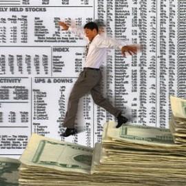 США на грани дефолта: крах американской валюты!
