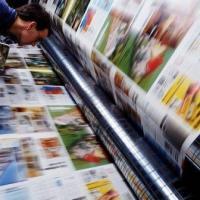 Хорошая брошюра - большой маркетинговый инструмент