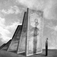 В акции каких компаний лучше всего инвестировать?