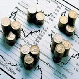 Рынок ценных бумаг
