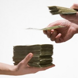 Какие риски при работе с банковской системой?