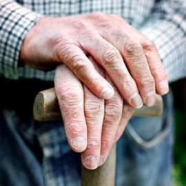 Россия планирует запустить ипотеку для пенсионеров