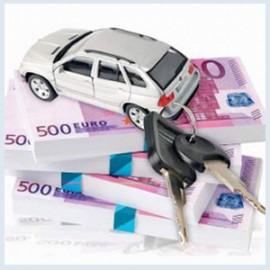 Что важно знать при получении кредита на авто?