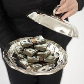 Как взять кредит на открытие бизнеса?