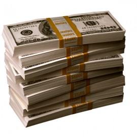 Почему деньги в кредит верное решение?
