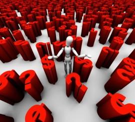 Какие факторы влияют на развитие бизнеса?