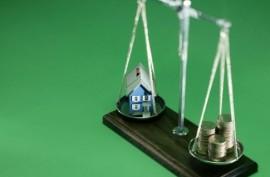 Что означает продать кредит?