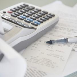 Что такое инвестиционный налоговый кредит?