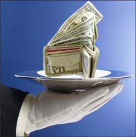 Какие существуют виды банковских кредитов?