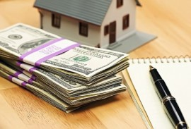 Как взять кредит на обустройство дома?