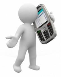 Зачем нужен мобильный маркетинг?
