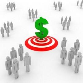 Что такое аффилированный маркетинг?