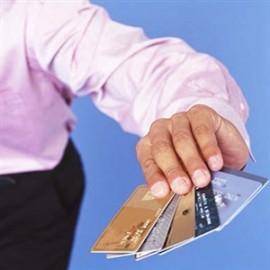 Что нужно знать о пластиковых картах?