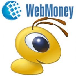 Как зарегистрироваться  на Webmoney?