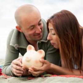 Как разумно планировать семейный бюджет?