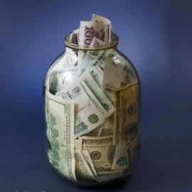 Где и как хранить деньги в поездке за рубеж?