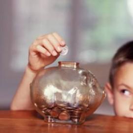 Как не тратить зря личные деньги?