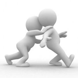 Как восстановить доверие между сотрудниками?