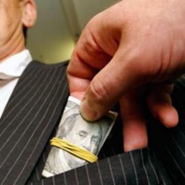 Что такое оффшорный бизнес?