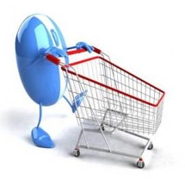 Что нужно для успешной продажи товара?
