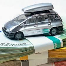 Какие банки выдают дешевые автокредиты?