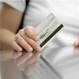 Что делать с кредиткой, обнаруженной в почтовом ящике?