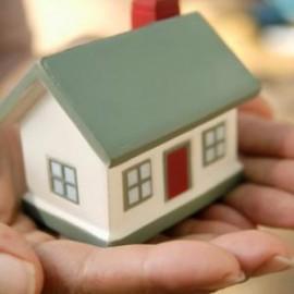 Как снизить бремя ипотечного кредита?